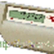 Расходомер-счетчик КАРАТ-520, Ду 32 фото