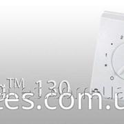 Терморегулятор Devireg ™ 130 фото