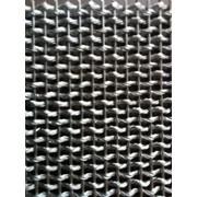 Сетка тканая нержавеющая ГОСТ 3187-76 №76(0,3/0,2) фото