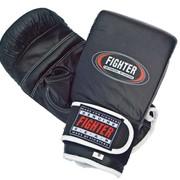 Боксерские перчатки снарядные Fighter Bludgeon фото