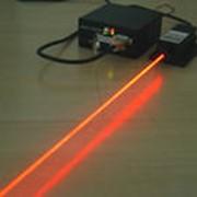 Лазерный дальномер ДЛК-1 фото
