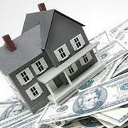 Оценка недвижимости, автотранспорта, бизнеса. фото