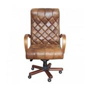 Кресло для руководителя Б Герцог фото