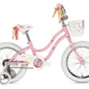 Велосипеды детские Mystic 16 фото