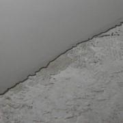 Гидроизолирующая смесь поверхностная самонивелирующаяся Ирбис ГПС фото