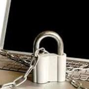 Системы защиты сети фото