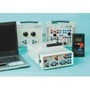 Цифровые регистраторы аварийных процессов серия РП 4.06M