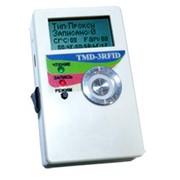 Копировальщик домофонных ключей TMD-3RFID фото