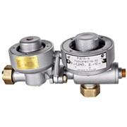 РДГБ-6 Регулятор давления газа фото
