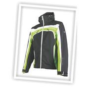 Куртки горнолыжные мужские фото