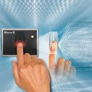 Устройство контроля доступа M22_ESA фото