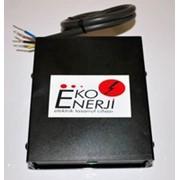 Устройство трехфазное энергосберегающее EKO ENERJI 50 кВт, 380 В фото