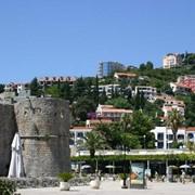 Управление Вашей недвижимостью в Черногории фото