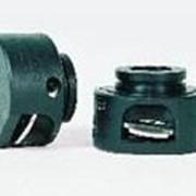 Зажимной элемент U-Clip фото