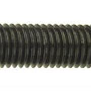 Винт DIN 7991 потайная головка, внутренний шестигранник M5x25, А2 фото
