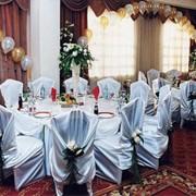Декорирование помещений и праздничных интерьеров
