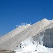Соль техническая во всех регионах Украины фото