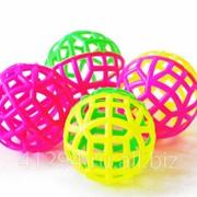 Мячи для бадминтона фото