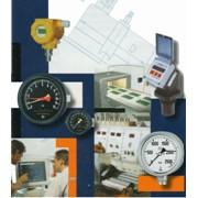 Комплексная поставка контрольно-измерительных приборов фото