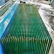 Уборка и вывоз снега в Барнауле фото