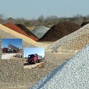 Песок мелкой фракции с доставкой фото