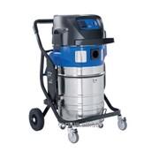 Однофазный пылесос для сухой и влажной уборки 302002902 Attix 965-21 SD XC 230/1/50 EU фото