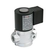 Клапан муфтовый ВН 1 1/2Н-2-Е