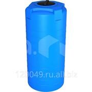 Пластиковая ёмкость для воды 750 литров Арт.Т 750 фото
