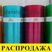 Поликарбонат (листы канальногоармированного) 4мм.0,62 кг/м2 Российская Федерация. фото