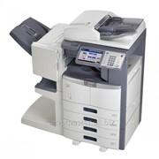 Ремонт копировального аппарата, формат A4, А3 (диагностика, устраненние неисправности, ТО) фото