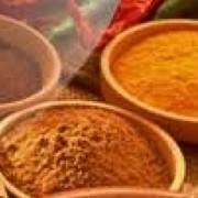 Комплексные пищевые добавки, База №6211 фото