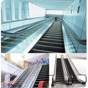Эскалатор пассажирский KOYO KYC(S)230 фото