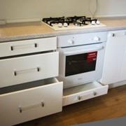 Кухни под заказ в Смоленске фото