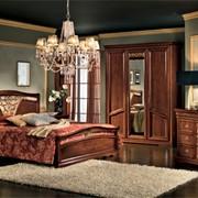 Cпальня Beatrice