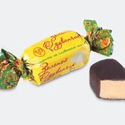 Конфеты помадные, желейные фото