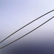 Мембрaны уплотнения флaнцевого рaзъема ПВД фото