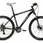 Велосипеды Trek Горные 3700 Disc фото