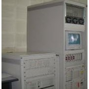 Оборудование телеметрическое фото