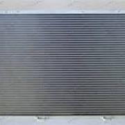 Радиатор фото