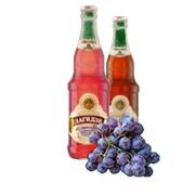Лимонады на основе вина и коньяка. фото