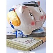 Вкладывайте деньги в Инвестицтиционный фонд GMT-Invest и получайте доход до 22% в месяц фото