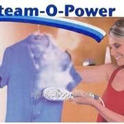Отпариватель Steam o Power (Стим о паувер) фото