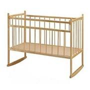 Детская кроватка Мишутка 13 фото