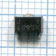 Контроллер RT9166-33CXL фото