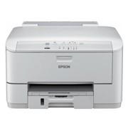 Принтер струйный Epson WP-4095DN (C11CB29301) фото