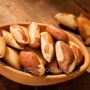 Бразильский орех фото