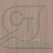 Глянцевая пленка ПВХ Гоби капучино для МДФ фасадов и накладок. фото