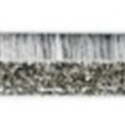 Алмазная пилка для лобзика EH2 мрамор 20-30 мм фото