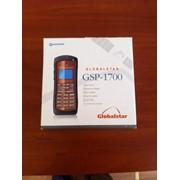 Спутниковый телефон Globalstar GSP-1700 фото