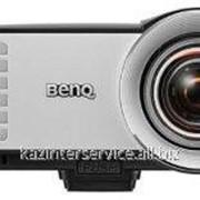Проектор BenQ MW621ST фото